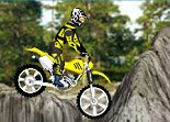 Dirt Trial Bike 2