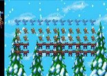 Sonic Invaders