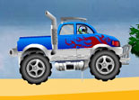 Super Racer Off-Road