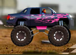 Box10 Top Monster Truck