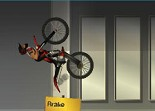 Trials Bike Flash Version