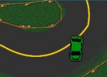 Replay Racer 2 Car Racing