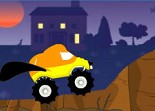 Dodo Race Off-Road