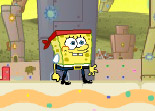 Dutchman'S Dash Spongebob Squarepants