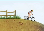 Online Mountain Bike