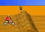 Motocross Champions Dirt Bike