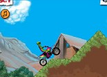 Risky Rider 4 Dirt Bike