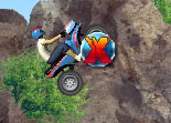ATV Extreme Trials