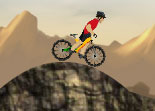 Mountain Bike Challenge Trials