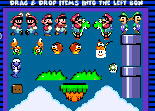 Create Your Own Super Mario Bros Level