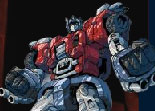 The Ultimate Transformers Quiz