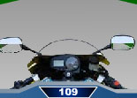 Speed Biker 3D Motorcycle