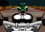 Bike Coaster Racer 2