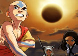 Sort my Tiles Avatar The Last Airbender