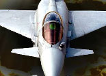 Fighter Plane Maker Military Aircraft