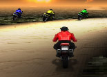 3D Bike Race Moto GP