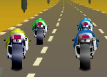 Turbo Spirit MotoGP