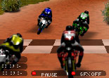 3D Motorcycle Racing Moto GP