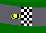 Replay Racer Car Racing