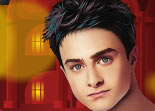 Relooking Harry Potter
