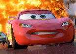 Cars 2 Spot the Differences