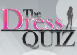The Dress Quiz Fashion