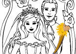 Wedding Coloring