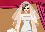 Nice Girl Wedding