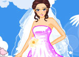 Princess Dresses Wedding