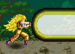 Dragon Ball Fighting V1.7
