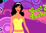Dress Up Cool 70's Fashions