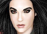 Dress Up Tokio Hotel