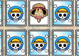 One Piece Memory