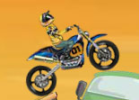 Stunt Bike Champ 2