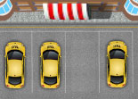 Taxi Parking 2