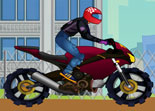 Extreme Stunts 2 Bike