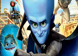 Sort My Tiles MegaMind