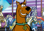 Scooby-Doo Dress-Up