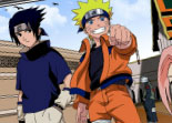 Photo Naruto Shippuden