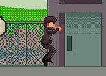 Oppa Gangnam Run Gentleman Version