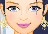 Happy Women's Day Makeover